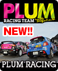 PLUM Racing Team